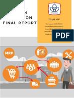 FINAL REPORT MONSOON SIM AGP.pdf