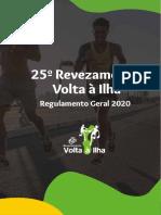 revista-volta-a-ilha-Online 2020
