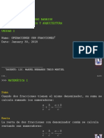 MATE3.pdf
