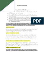 DESCRIPCIÓN DOCUMENTOS CONTRATACIÓN  POR CORREO.pdf