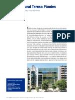 Dialnet-CentroCulturalTeresaPamies-5229480 (2)