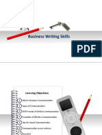 Business-Writing-Skills_(1).pptx