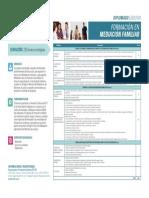 ficha_diplomado_formacion_mediacion_familiar