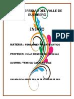2.-1 ENSayo de conjuntos porf.OSCARdocx.docx