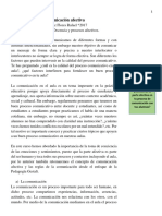 Lectura-comunicacion-afectiva.pdf