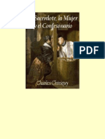 Charles Chiniquy_El Sacerdote, la Mujer y el Confesionario