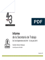 informe-secretaría-de-trabajo-2-sep-2019-horizontal-carta-1