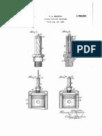 Piston Position Indicator