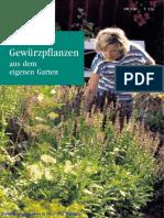 heil- und gewürzpflanzen.pdf
