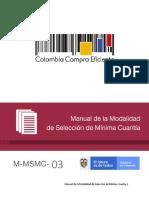 manual_de_la_modalidad_de_seleccion_de_minima_cuantia