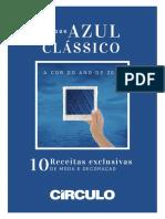 15760718579638_-_Ebook_Cor_do_Ano_2020.pdf