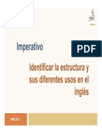 ppp_004_imperativo