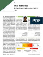 OP0701_S34_S37.pdf