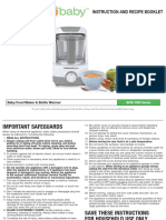 bfm-1000.pdf