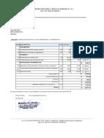 Cotizacion-2019-6235-01 (2)