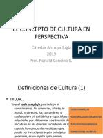 2_el concepto de cultura en perspectiva (1).pptx