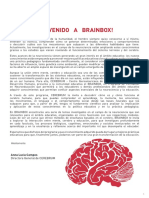 Brainbox 1.pdf