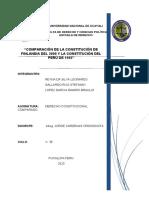 CONSTITUCION-FINLANDIA-PERÚ 2