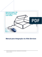 Manual_de_Implementacao_do_Web_Service_SIGEP_WEB (1).pdf