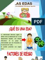 EDAS.pptx