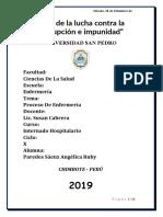 proceso-de-enfermeria-lic-olga-pediatria.docx