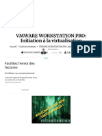 VMWARE WORKSTATION PRO_ Initiation à la virtualisation – Le Blog du Hacker.pdf