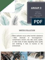 Group5_EnviSciPPT.pptx