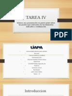 TAREA IV DERECHO CIVIL II.pptx