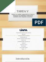 TAREA V DERECHO CIVIL II.pptx