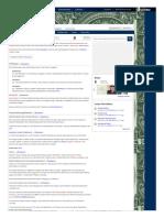 195933747-Strahlenfolter-Stalking-TI-wiki-Gehirnwasche-de-verschwoerungstheorien-wikia-com.pdf