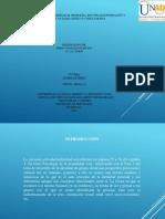 384634612-Colaborativo-Fase-2.pdf