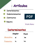 losarticulos.pdf