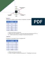 taller per cpm ruta critica 02.docx