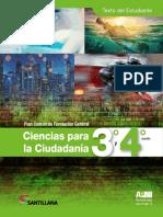Ciencias_para_la_cuidadania_3y4M_