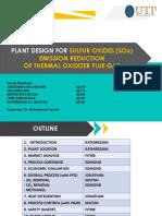 pdp slide.pptx