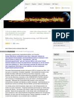112804413-Strahlenfolter-RFID-Mikrochip-Implantate-Sinnessteuerung-Und-Kybernetik-Unserekorruptewelt-2010.pdf