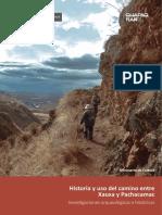 camino xauxa pachacamac.pdf