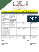 WORK PLAN SPG 2019-2020.docx