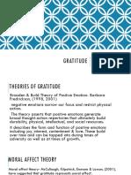 gratitude.pptx