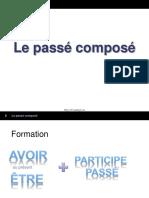 5_Le_passe_compose.pdf.pagespeed.ce.1Ha7duR-om-1.pdf
