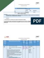 Planeación S4 relaciones individuales (1).docx