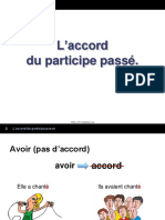 4_L_accord_du_participe_passe.pdf.pagespeed.ce.zVYIdOII6g.pdf