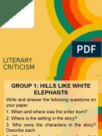Literary Criticism.ppt