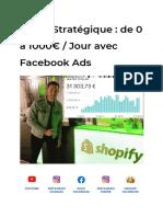 Guide_Strategique_Facebook_Ads