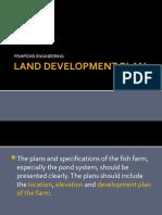 LAND_DEVELOPMENT_PLAN
