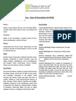 foundation & NTSE 9.pdf