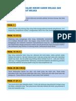 Hukum Kanun Melaka.pdf