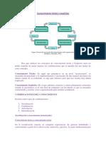 conocimientotcitoyexplicito-110531133442-phpapp02