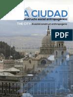 La_ciudad._Un_constructo_social_antropog.pdf