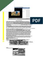 EVOLUCIÓN HISTORICA DE LA MAQUINARIA DE CONSTRUCCION PRESENTACIÓNdocx-converted